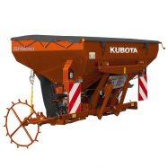Seeding SH1650 - KUBOTA