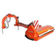 Choppers SE2155-SE2185-SE2200 - KUBOTA