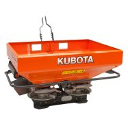 Spreaders DSC 700-900-1400 - KUBOTA