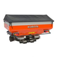 Spreaders DSM-W 1100-1550-2000 - KUBOTA