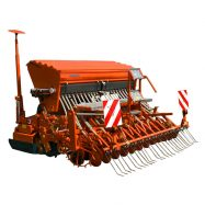 Seeding MD1300MP-MD1400MP - KUBOTA