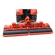 Soil PH2400F-PH2450F-PH2500F - KUBOTA