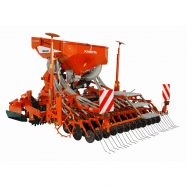 Seeding SD2300M-SD2350M-SD2400M - KUBOTA