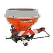 Spreaders VS220-VS330 - KUBOTA