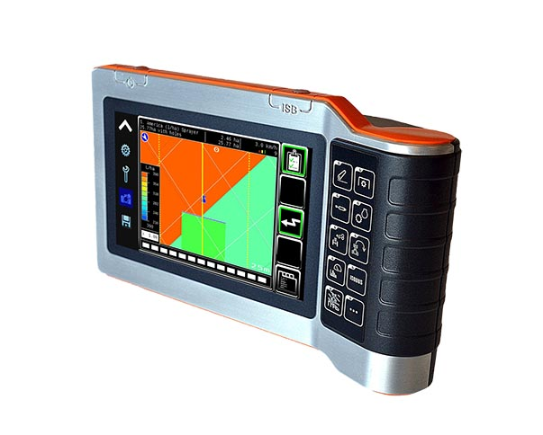 Kubota L2600 Wiring Diagram Pdf Gandul 457779119 – Kubota L2600 Wiring Diagram
