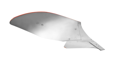 Rodzaje Korpusów - KUBOTA
